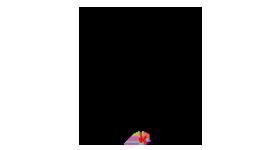 Arrital logo