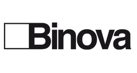Binova logo
