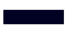 Bolzan logo