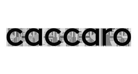 Caccaro logo