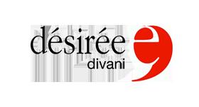 desiree logo