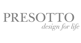 Presotto Logo