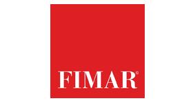 Bellosi Arredamenti è rivenditore di Fimar in Romagna
