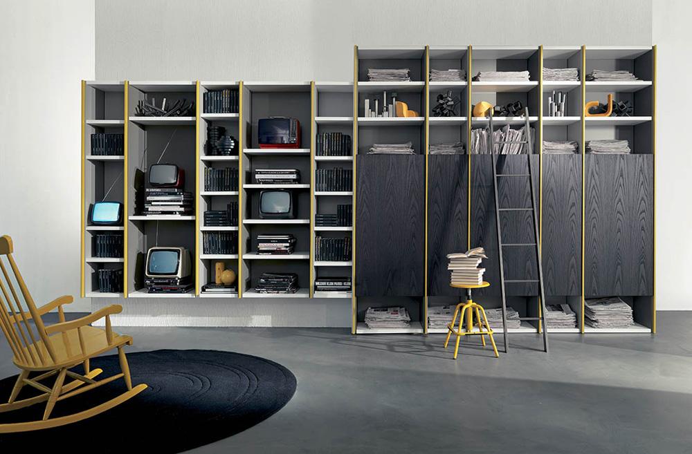Fimar mobili il nuovo arrivato bellosi arredamenti for Fimar arredamenti