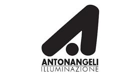 Antonageli