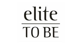 EliteToBe