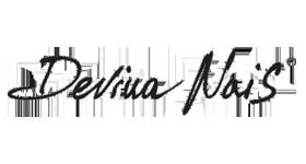 LogoDevinaott